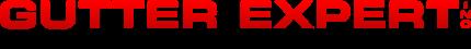 The Gutter Expert Inc Logo